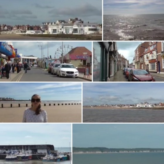 bridlington 2