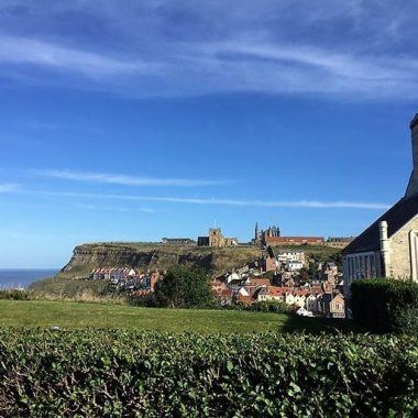 cropped-whitby-3.jpg