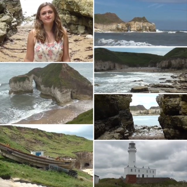 flamborough 1